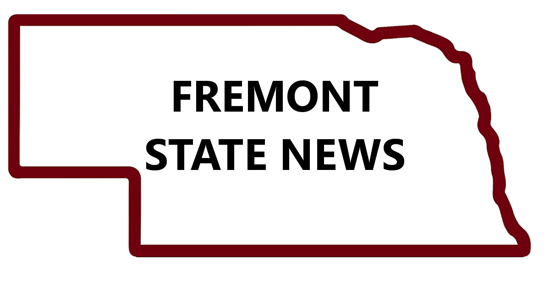 Fremont State News