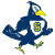 Seward High School,Bluejays Mascot