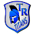 Twin River,Titans  Mascot